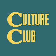 Cover art of «Boy George and Culture Club» - icon