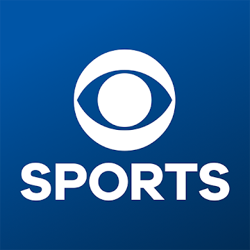Cover art of «CBS Sports App» - icon
