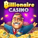Billionaire Casino - icon