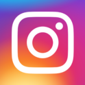 Cover art of «Instagram» - icon