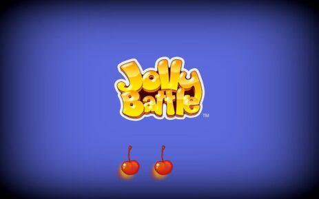 Скриншот Jolly Battle 6