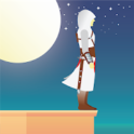 The Tower Assassin's Creed - icon