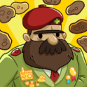 AdVenture Communist - icon