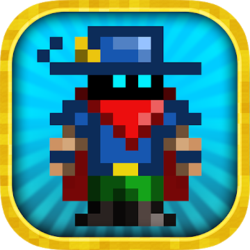 Cover art of «Cardinal Quest 2» - icon