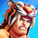Wartide: Heroes of Atlantis - icon