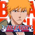 BLEACH Mobile 3D - icon