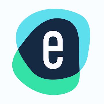 Cover art of «Скороговорки для развития речи и дикции Ехалгрека» - icon