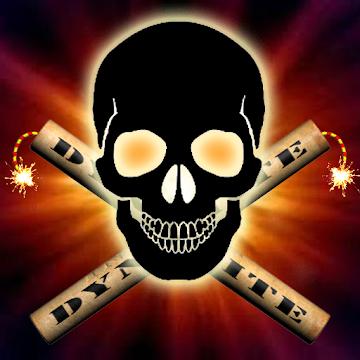 Cover art of «Часовая бомба симулятор» - icon