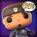 Cover art of «Gears POP!»