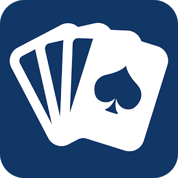 Cover art of «Microsoft Solitaire Collection» - icon