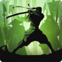 Cover art of «Shadow Fight 2» - icon