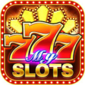 Cover art of «MY 777 SLOTS»