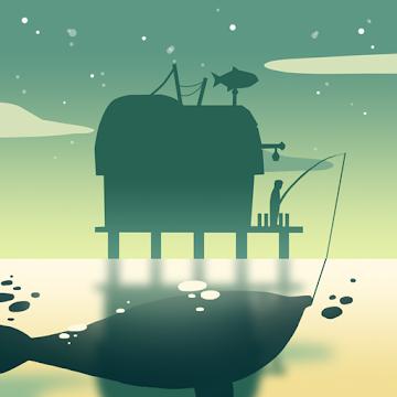 Cover art of «Рыбалка и жизнь» - icon