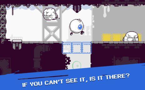 Скриншот Colorblind 4