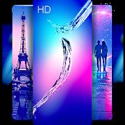 Cover art of «Лучшие обои на Android HD» - icon