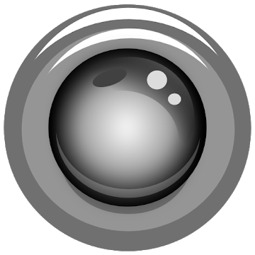 Cover art of «IP Webcam» - icon