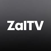 Cover art of «ZalTV Player» - icon