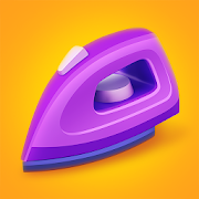 Cover art of «Perfect Ironing» - icon