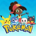 Pokémon Playhouse - icon