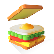 Cover art of «Sandwich!» - icon