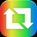 Репостер для Инстаграмма: Скачать и Сохранить - icon