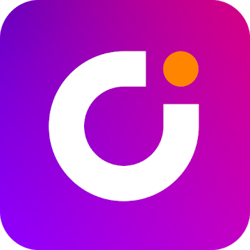 Cover art of «UDS App» - icon