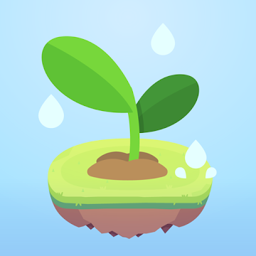 Cover art of «Focus Plant» - icon
