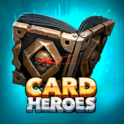Card Heroes - icon