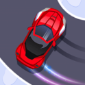 Drift and Merge - icon
