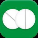 Поиск лекарств в аптеках. Справочник лекарств - icon