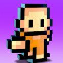 Cover art of «The Escapists: Побег из тюрьмы»