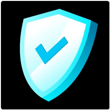 Cover art of «ROBOTIC VPN PROXY» - icon