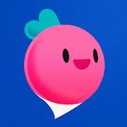 Cover art of «Dadish» - icon