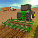 Cover art of «Modern Farming Simulator»