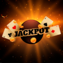 Roll to Jackpot Dice Game - icon