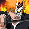 Bleach: Immortal Soul - icon
