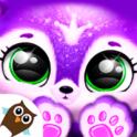 Fluvsies - icon