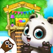 Cover art of «Panda Lu Treehouse» - icon