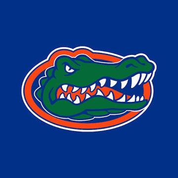 Cover art of «Florida Gators» - icon