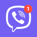 Cover art of «Viber» - icon
