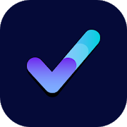 Cover art of «Бесплатный VPN» - icon