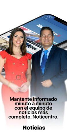 Скриншот Wapa.TV 2