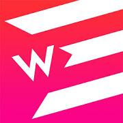 Cover art of «Wapa.TV» - icon
