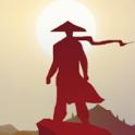 Костер: затерянные земли - icon