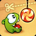Cover art of «Cut the Rope FULL FREE»