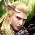 The Last Knight:Последний воин - icon