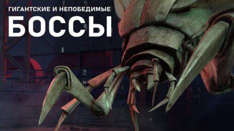Скриншот Metal Ranger. Шутер платформер 3