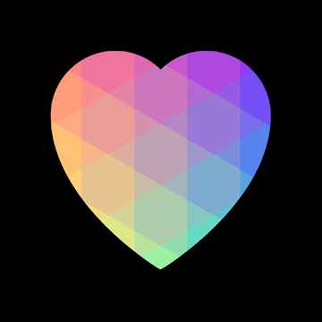 Cover art of «I Love Hue Too» - icon