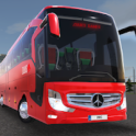 Cover art of «Автобус Simulator : Ultimate»