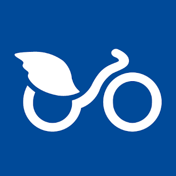 Cover art of «nextbike» - icon